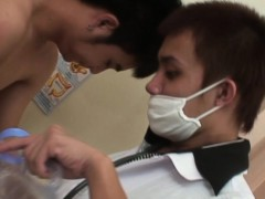 filipino-doctor-bareback-drills-twink-patients-squirting-ass
