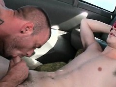 straight-boy-gets-his-first-gay-blowjob