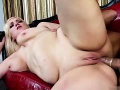 sexy-muschi-sensual-sex