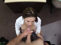 my-hubby-cand-find-out-about-my-fuckup