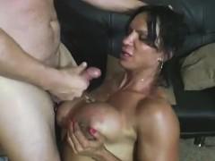 big-tit-fitness-mature-horny-fuck