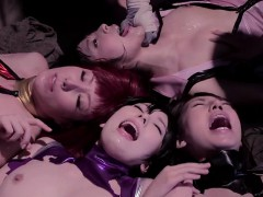 a-group-of-japanese-babes-having-sex