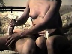 indian-housewife-giving-a-great-handjob