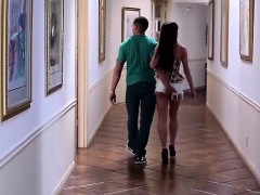 rahyndee-loves-a-creampie-filled-sex