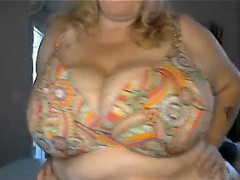 granny-plays-with-large-her-breasts