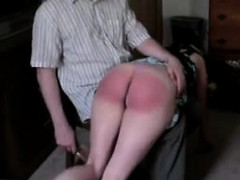 nasty-punishment-with-a-hairbrush