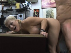 blonde-bimbo-fucked-from-behind-on-desk-in-pawn-shop