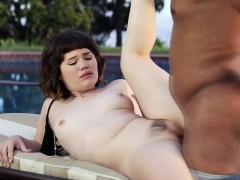 pussy-destroyed-by-big-black-monster-dick