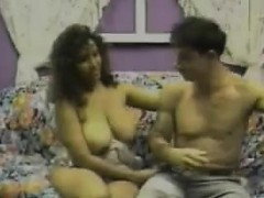 chubby-latina-with-big-breasts-banging