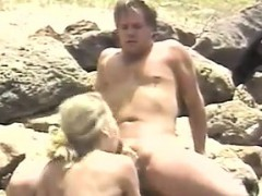 milf-fucking-by-the-ocean-in-paradise