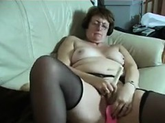 horny-granny-masturbates-with-adult-toys