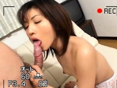 hitomi-ikeno-is-stockings-gets-sucked-cock-in-hairy-slit