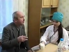 cute-russian-nurse-having-sex-with-a-patient