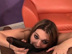 naughty-girl-fucks-black-dick-with-huge-boobs
