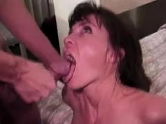 nasty-vintage-pornstar-wow
