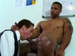 gay-blowjob-and-anal-fucking-inside-the-office