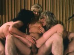 three-porno-sluts-suck-and-fuck-a-lucky-dude