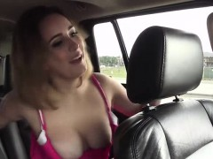 blonde-hitch-hiker-mia-scarlett-gives-her-thanks-with-a-bj