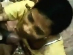 this-is-a-mms-video-of-a-malayali-college-girl-who-is