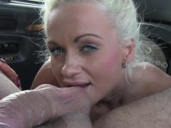 busty-british-blonde-takes-backdoor-in-fake-taxi