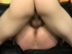 minx-gets-her-pussy-and-ass-rammed-by-big-cock