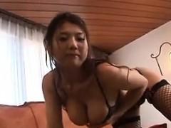 busty-asian-wearing-fishnet-stockings
