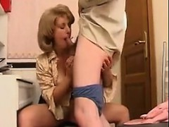 russian-step-mother-wants-sex-in-her-office