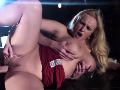 busty-squirting-stripper-receives-major-load
