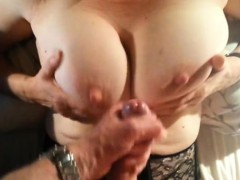 amateur-mature-with-big-boobs-pov-handjob