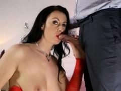 mature-brit-anal-fucked