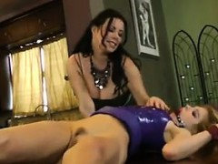 gagged-and-tied-down-lesbian-squirting