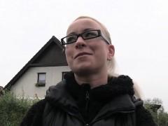 euro-blonde-night-vision-public-fuck
