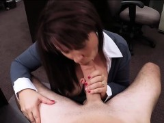 busty-milf-gets-her-pussy-banged-for-her-husbands-bail