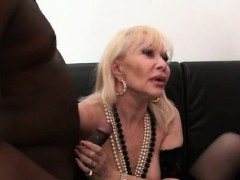 french-cougar-irma-fucked-in-a-threesome