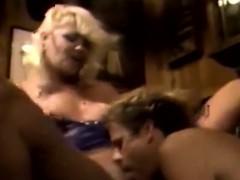 genuine-retro-70s-porno