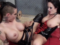 busty-latex-lezdom-action-with-gothic-sluts