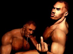 3d-muscled-men-and-fantasy-boys