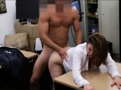 business-lady-pussy-fucked-by-pawn-man-in-pawnshops-office