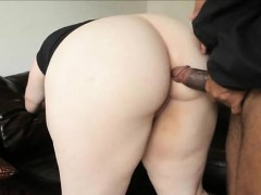 pretty-blue-eyed-bbw-enjoying-big-black-cock