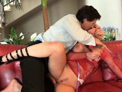 tristyn-is-a-lust-full-nympho-who-loves-to-be-bound-and