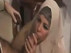 cute-arab-chick-sucking-on-a-hard-cock