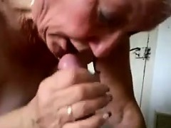 busty-granny-gives-a-blowjob-and-swallows