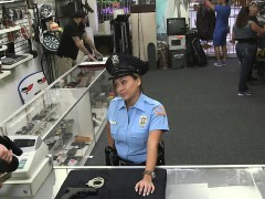miss-police-officer-sucks-dick-and-fuck-her-pussy