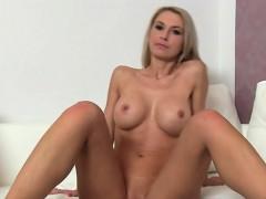 Italian mature orgasm