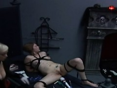 horny-daughter-swallows-cum