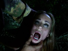 lost-girl-brutal-fucked-outdoors
