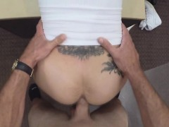 a-nice-fuck-spy-video-in-the-pawnshop