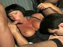 mature-slut-with-great-tits-in-a-threesome