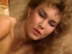 classic-lesbian-scene-with-dirty-blondes