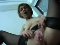 dirty-grandma-fucking-for-a-creampie